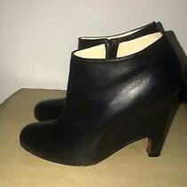 Christian Louboutin Fall Booties Size 38 Boots Sale Photo