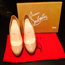 Christian Louboutin - Like Brand New Photo