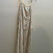 Christu Dawn Lou Dress - Size Small Photo