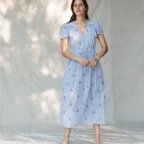 Christy Dawn Dawn Dress Size Xs New With Tags Photo