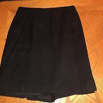 Christy Girl Mini Skirt Photo