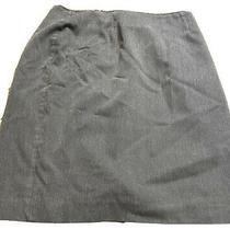 Christy Girl Pencil Skirt Size 12 Photo