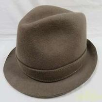 Christys Brown Women's Hat L0067 Photo