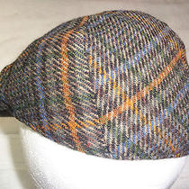 Christys of London Mens Hat All Wool Photo