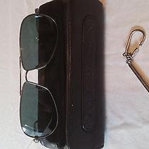 Chrome Hearts Sunglasses (Frame Only) Designer Glasses Unisex Luxury Eyewear  Photo