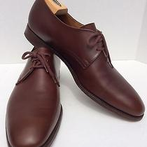 Church's Custom Grade Chestnut Shoes in Us 12d With Shoe Trees. Pre Prada Photo