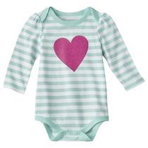 Circo Infant Bodysuit - Griffin White Photo