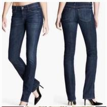 Citizens of Humanity Ava Jeans Blue 25 Photo