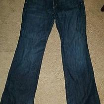 Citizens of Humanity Size 31 Maternity Jeans Pants Photo