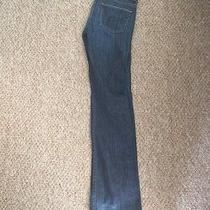 Cizitzen of Humanity Jeans Great Fit Great Price Photo