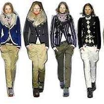 Class Is My Name  Balenciaga Fitted Blazer / Jacket Sz. 42  Photo