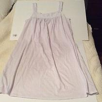 Classic Elements Nightgown Size Large Photo