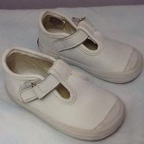 Classic Keds Baby Shoes Baby Size 3 Photo