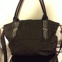 Cleobella Brixton Rock Bag Photo