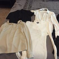 Clothing Lot Express the Limited Bke Photo