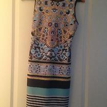 Clover Canyon Body-Con Dress Size S Photo