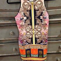Clover Canyon Dress Photo
