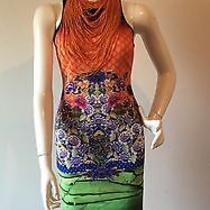 Clover Canyon Dress Nwot Size M 200.00 Photo