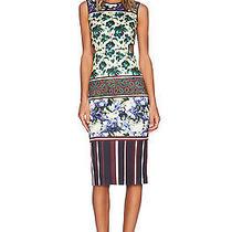 Clover Canyon Dress - Retail 320 Photo