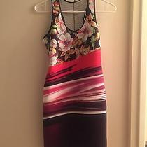 Clover Canyon Dress Reversible  Photo