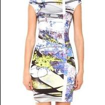Clover Canyon Dress Size S Photo