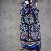 Clover  Canyon   Dress  Size S  Photo