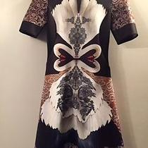 Clover Canyon Dress Size Small Photo