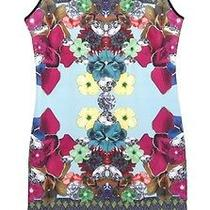 Clover Canyon Dress Xs Photo