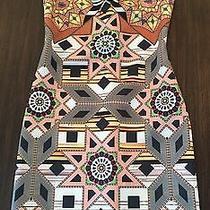 Clover Canyon Mini Dress Size S Photo