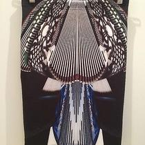 Clover Canyon Neoprene Skirt Size Xs Photo