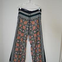 Clover Canyon Pants Photo