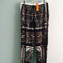 Clover Canyon Pants New With a Tag Size L Photo