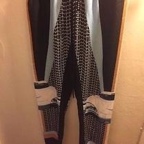 Clover Canyon Pants Size Xs  Photo