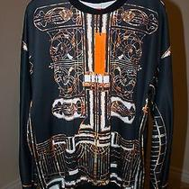 Clover Canyon S Brand New Sweater Photo