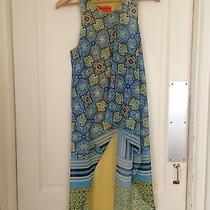 Clover Canyon  - Shirt / Dress Medium Photo