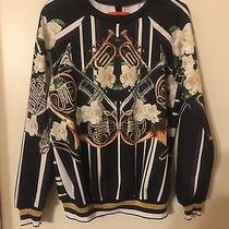 Clover Canyon Sweater M Photo