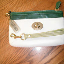 Coachauthenticlargelegacywristletnice Photo