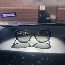 Coach Authentic Womens Sunglasses Photo