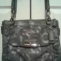 Coach  Bag 18626. Gorgeous and Perfect Awesome Deal Photo
