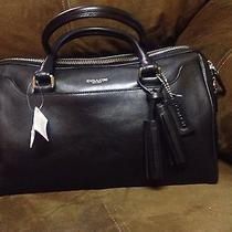Coach Bag - Holly Satchel  Photo