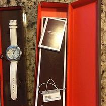 Coach Brand Watch Ladies Photo