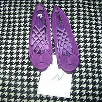 Coach Flats 6 Women  Photo