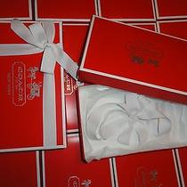 Coach Gift Boxes Photo