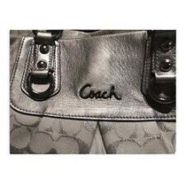 Coach Handbag Photo