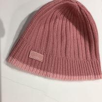 Coach Hat One Size Cute Photo