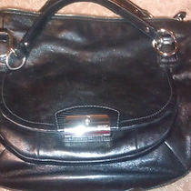 Coach Kristin (Large) Euc - Beautiful...reduced Photo