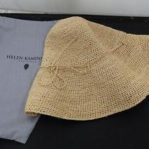 Coach Ladies Hat (4232 (Ub424 Photo