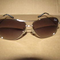 Coach Mens Sunglasses Photo