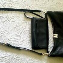 Coach New York Handbag Photo