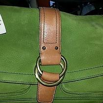Coach Nwt Limited Handbag Great Price Photo